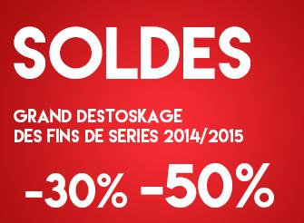soldes 2016