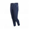 JEANS RECOVER HOMME