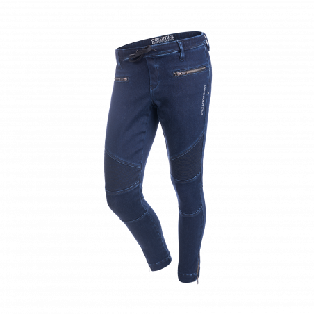 JEANS RECOVER FEMME