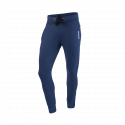 Pantalon de jogging pour homme