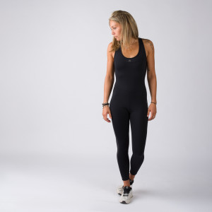55f059d4eaaff CERAMIQ-WEAR® | Vêtements Techniques de Running, Fitness, Triathlon ...