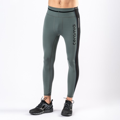 COLLANT MULTISPORT