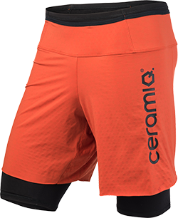 Technical & thermal shorts